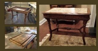 restoration-era-desk
