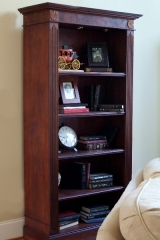 bookcases1