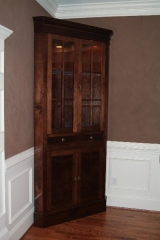 corner-cabinet