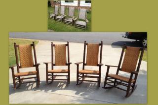 chair-company-rockers