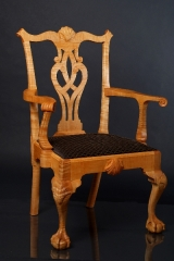 reproduction-pennsylvania-arm-chair1