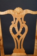 reproduction-pennsylvania-arm-chair3