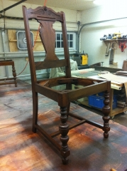 reproduction-pennsylvania-arm-chair4
