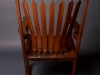 rocking-chairs4