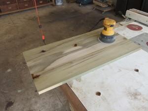 poplar wood furniture. DSCF0497 Color Variations In Wood Poplar Furniture