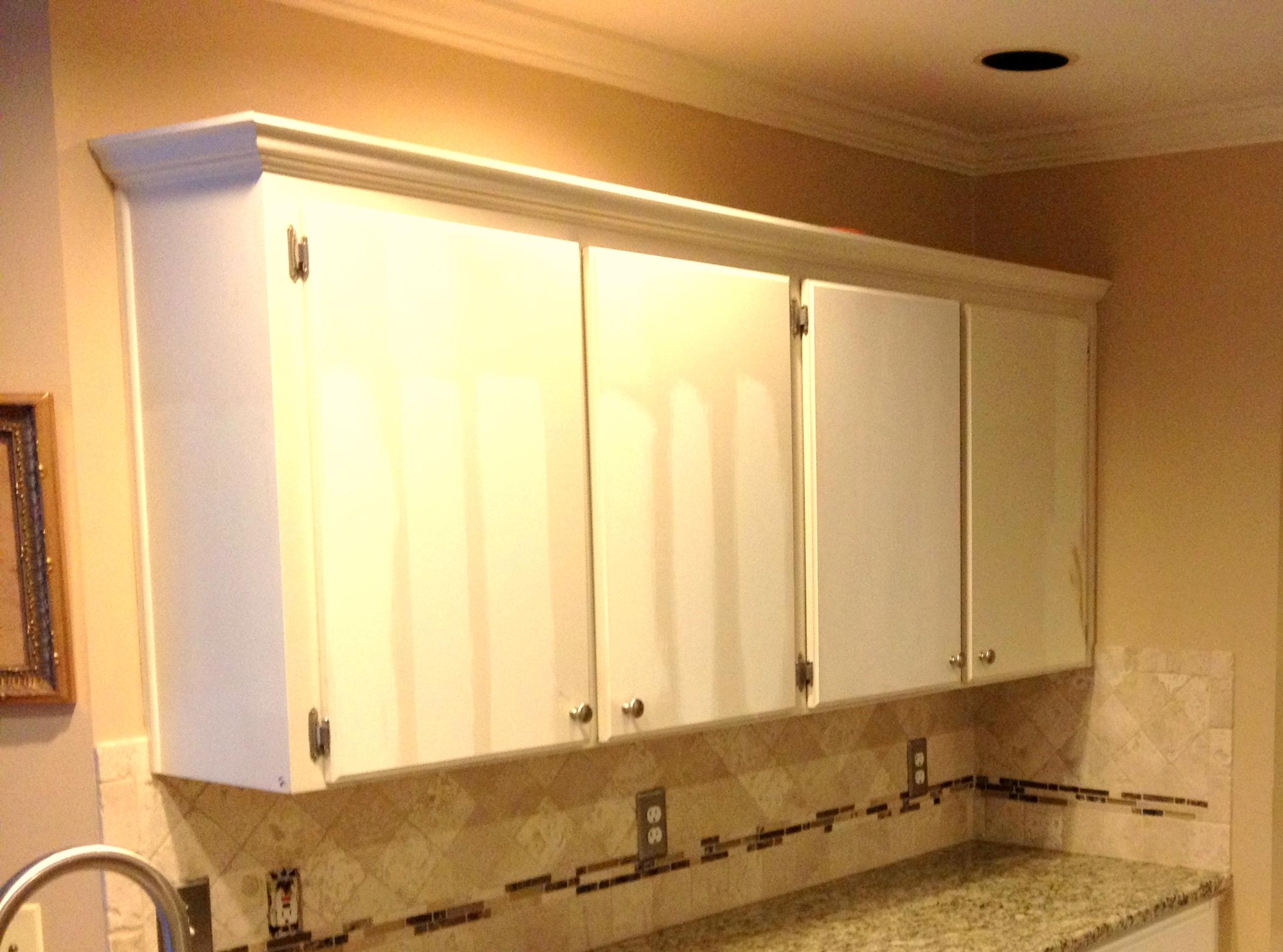 Refinish Old Cabinet Doors Home Design Mannahatta