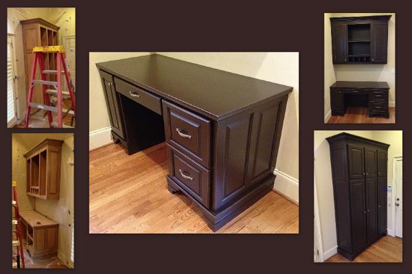 cabinet-refinishing1