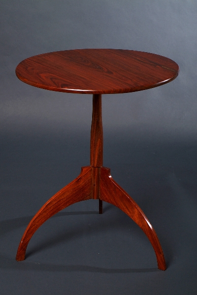 candle-stand-table
