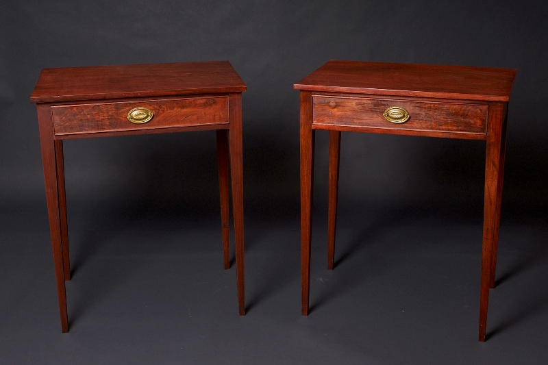 matching-tables