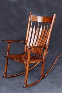 rocking-chairs1-200x300