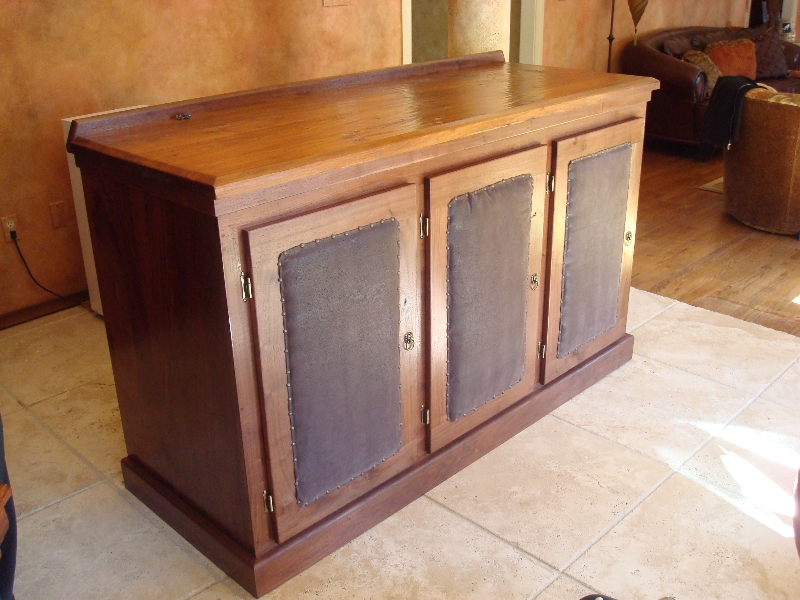 used-cabinet