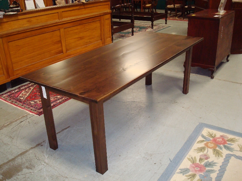 walnut-kitchen-tables1