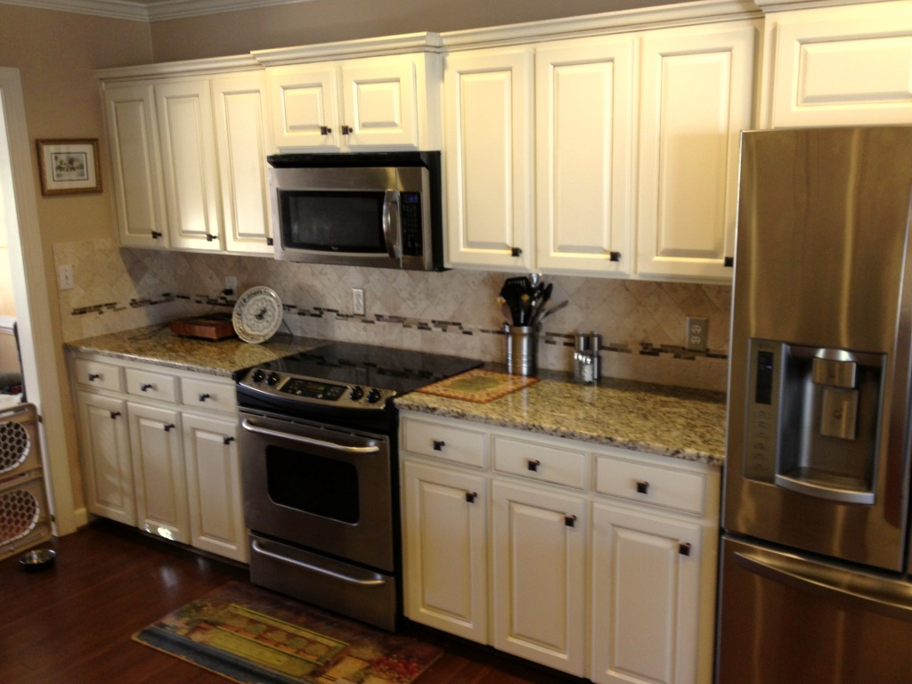 cabinet-refinishing-after1
