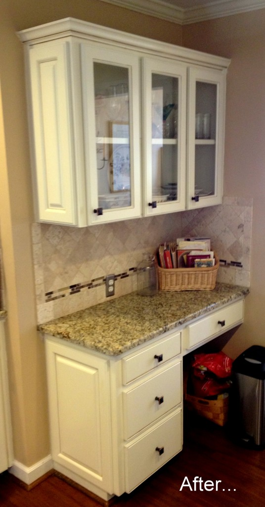 cabinet-refinishing-after2